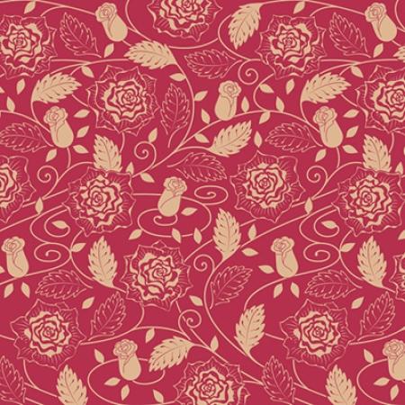 Rose de Pushkar